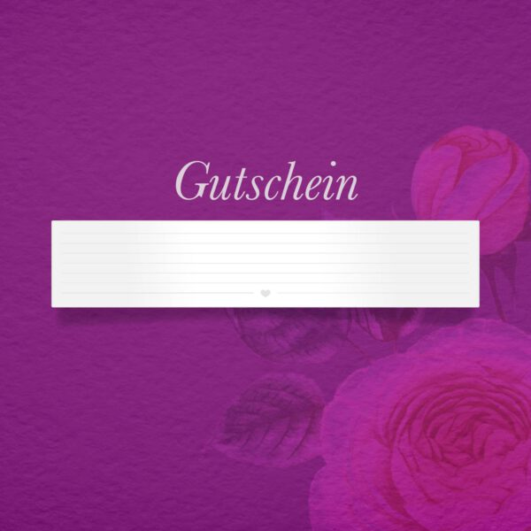 gutschein_web-scaled